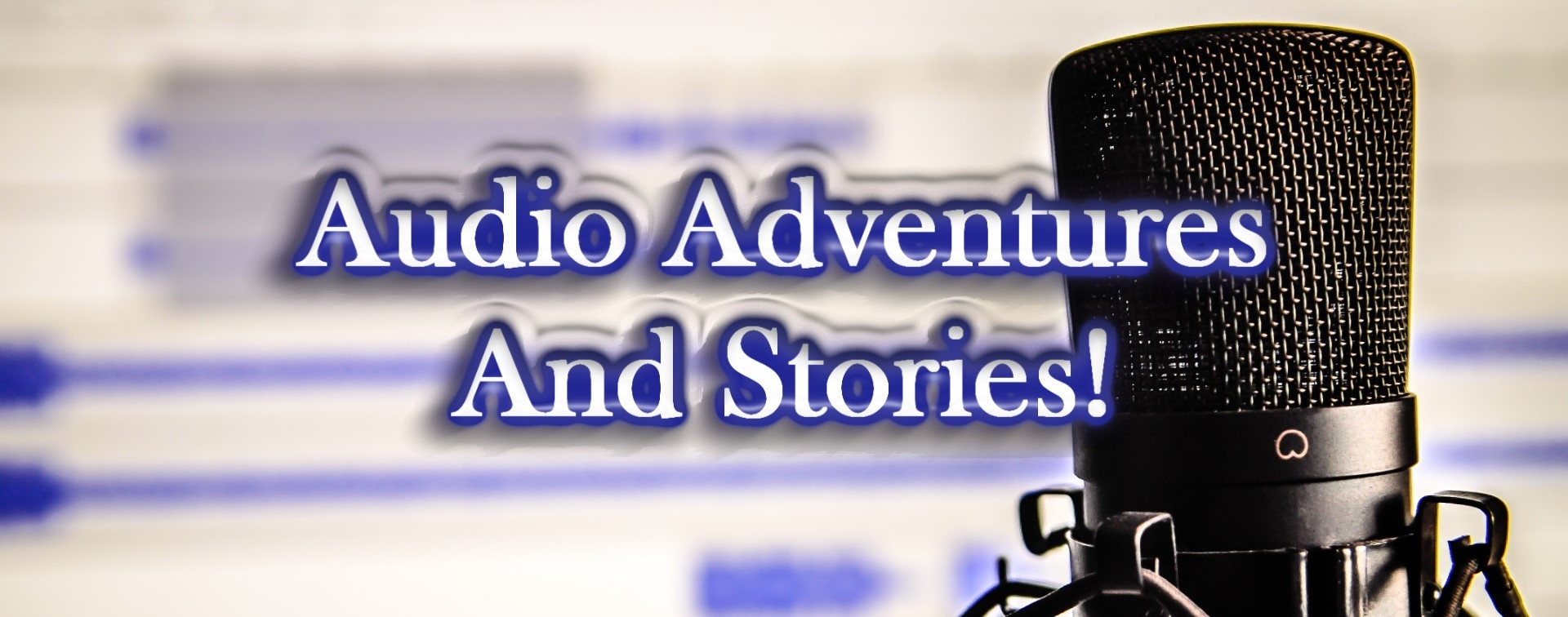 audio-adventures-and-stories