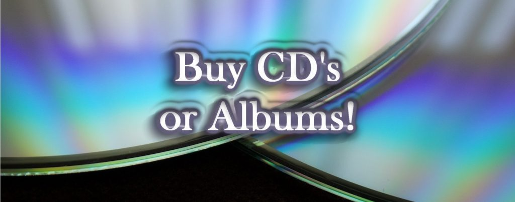 buy-cds-and-albums
