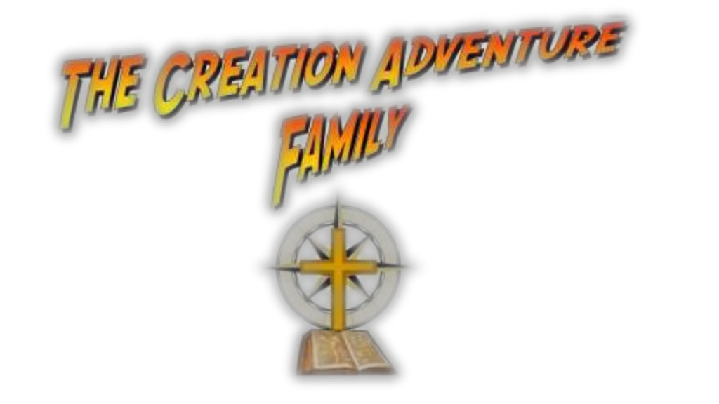 Creation Adventure Family Logo_000000