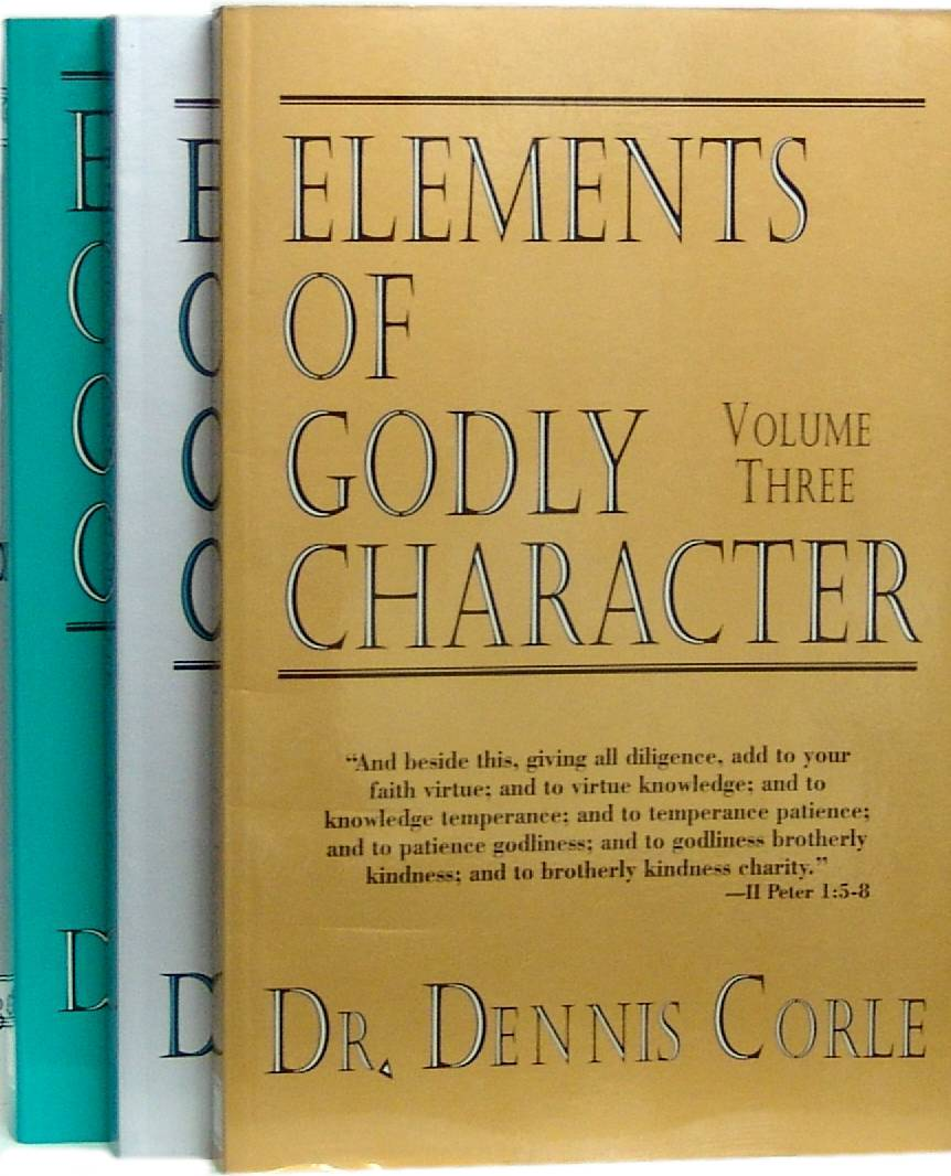 Elements-of-Godly-Character-FC