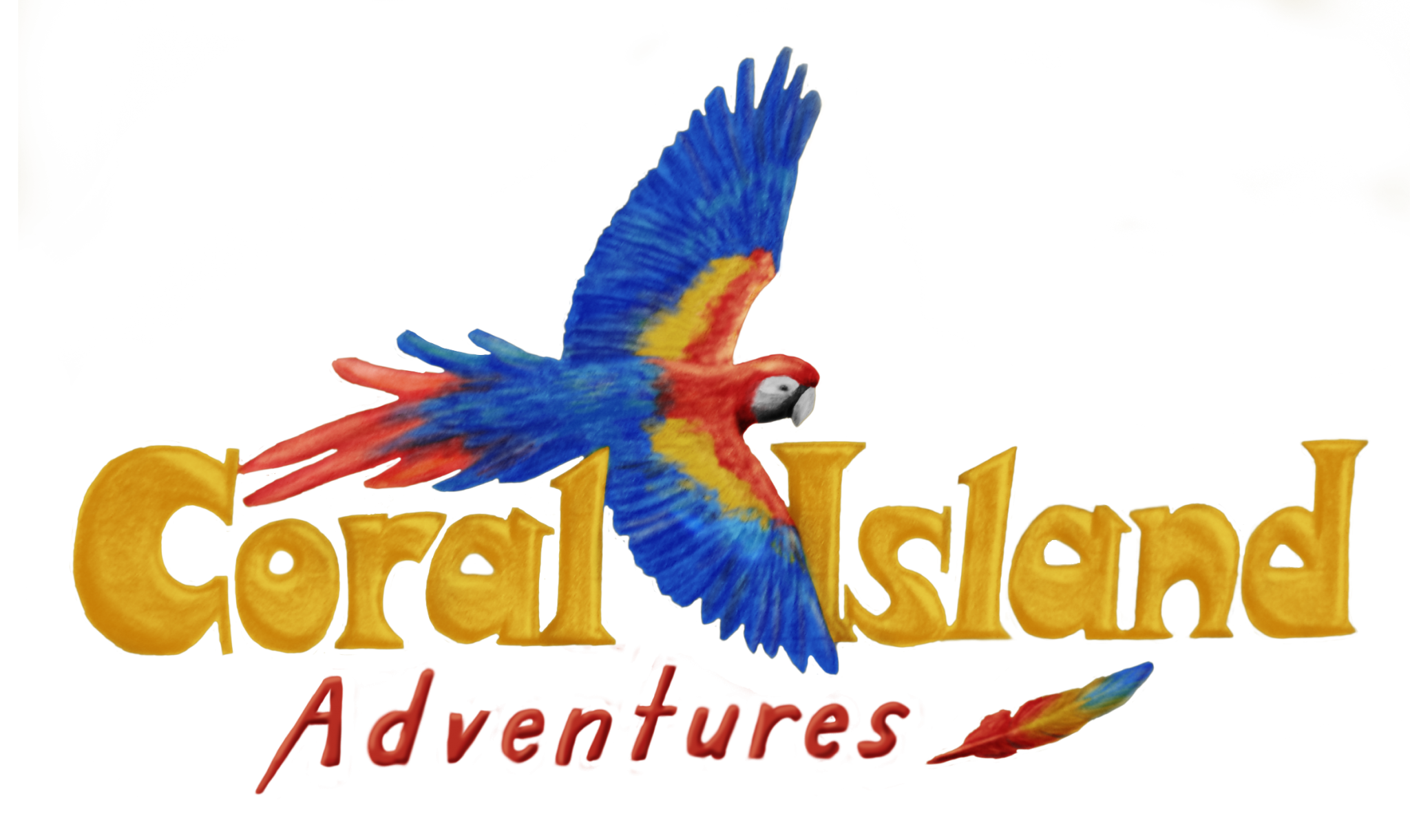 coral island adventures family truth ministries kids find truth