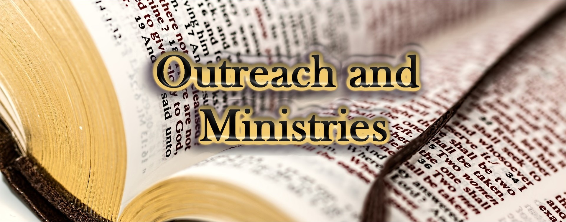 outreach-and-ministries
