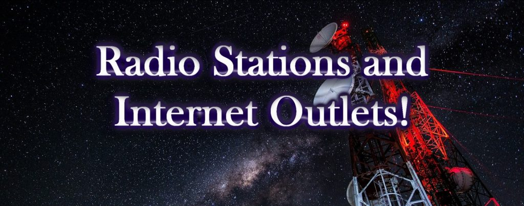 radio-station-and-internet-outlets