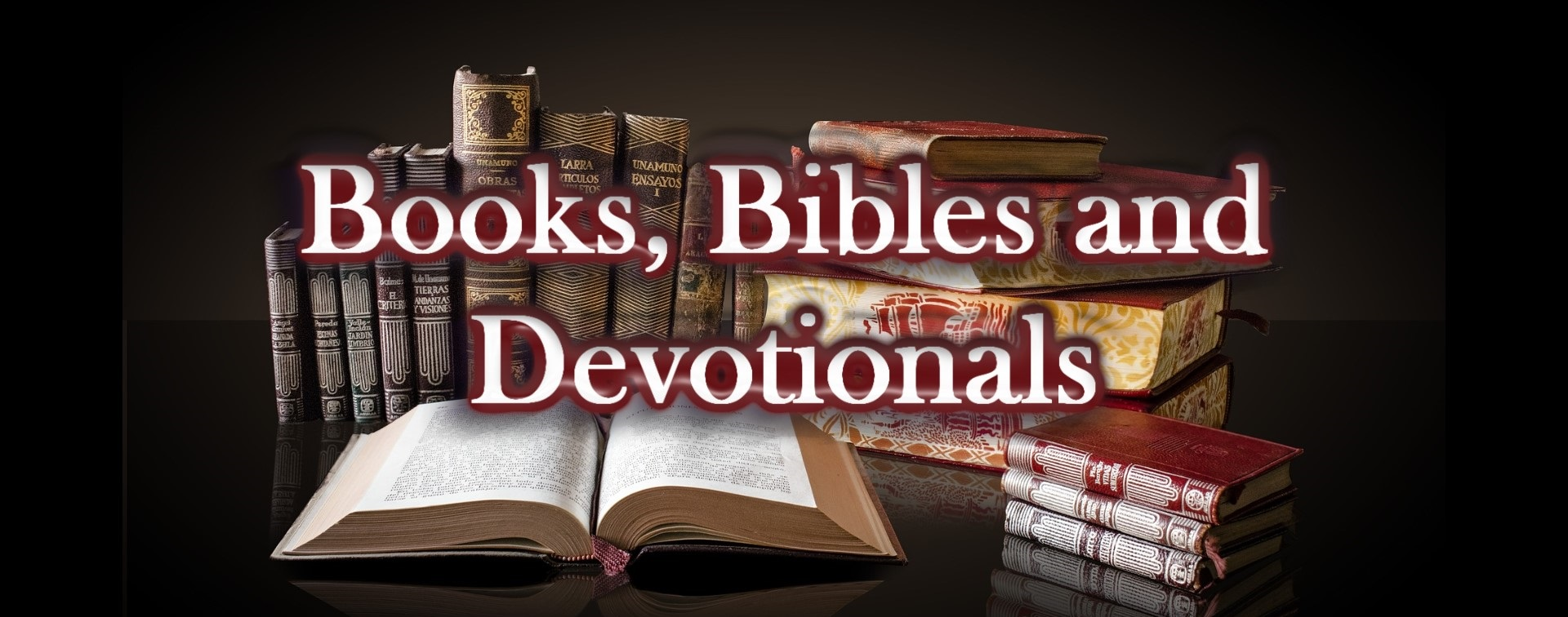 books-bibles-and-devotionals_000000