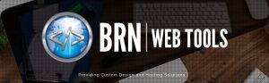 brn-web-service family truth ministries