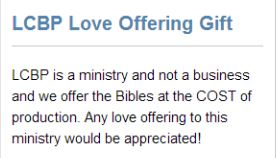 lbcp-ministry-notice
