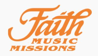 Faith Music Missions