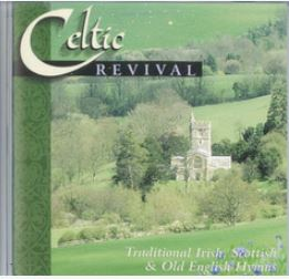 celtic revival