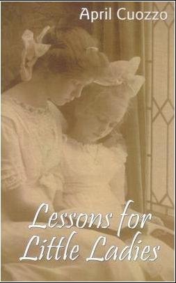 Lessons for Little Ladies familytruthministries.org